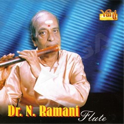 Listen to Rathi Sukha Saare songs from Flute - Vol 4