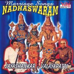 Nadhaswaram - Vol 2 songs