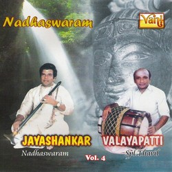 Listen to Govarthana songs from Nadhaswaram - Vol 4