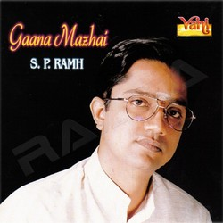 Listen to Veelum Mayilum songs from Gaana Mazhai