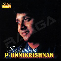 Listen to Thoodhu Nee Solli songs from Kadambam