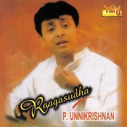 Listen to Marugelara songs from Raagasudha
