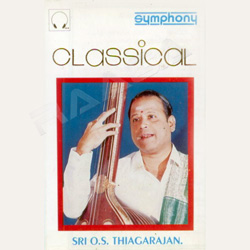 Listen to Durmargachara songs from Classical