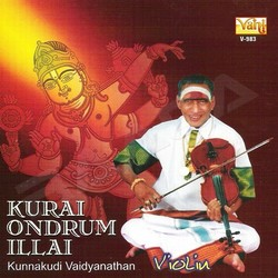 Listen to Kurai Ondrum Illai songs from Kurai Ondrum Illai