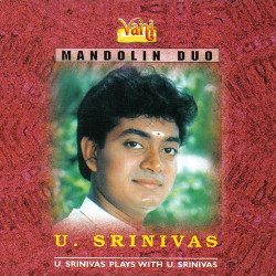Listen to Bhavanutha songs from Mandolin Duo