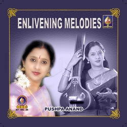 Enlivening Melodies songs