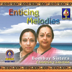 Enticing Melodies songs