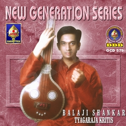 New Generation Series songs