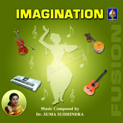 Imagination songs