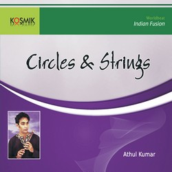 Circles And Strings songs