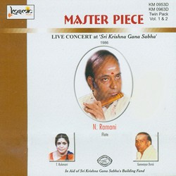 Master Piece - 09 (Vol - 1) songs