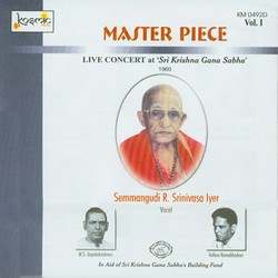 Listen to Ksheenamai songs from Master Piece - 04 (Vol - 1)
