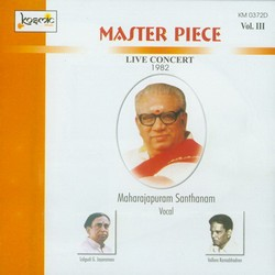 Listen to Nirajadala Nayane songs from Master Piece - 07 (Vol - 3)