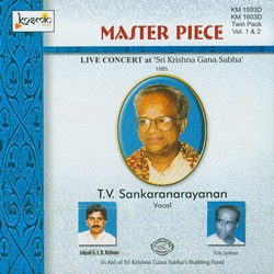 Listen to Unnatha songs from Master Piece - 17 (Vol - 1)