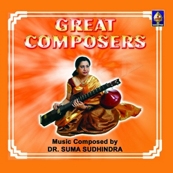 Great Composers songs