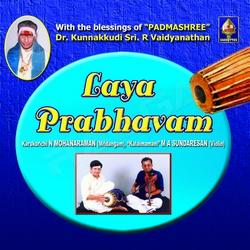 Laya Prabhavam songs