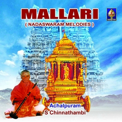 Listen to Madyamaavathi songs from Mallaari