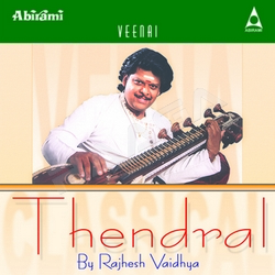 Thendral - Vol 1 songs