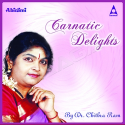 Carnatic Delighs songs