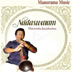 Listen to Giripriyam songs from Nadaswaram