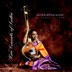 Listen to Swara Raga Sudha songs from Sankarabaranam - Vol 2