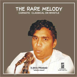 The Rare Melody songs