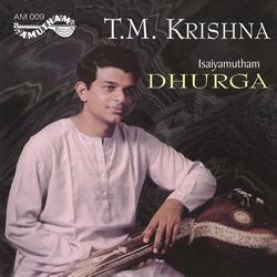 Isaiyamutham Dhurga songs