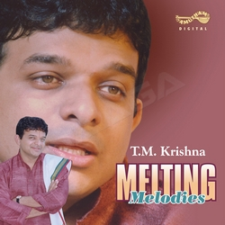 Listen to Shivakantha Shambho (Sanskrit) songs from Melting Melodies