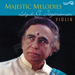 Listen to Ragasuha songs from Majestic Melodies