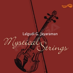 Listen to Eti Yachana songs from Mystical Strings