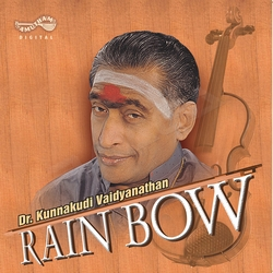 Rain Bow songs
