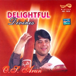 Listen to Yele Manave (Hindi) songs from Delightful Divines