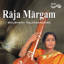 Listen to Sudhamayi (Sanskrit) songs from Raja Margam