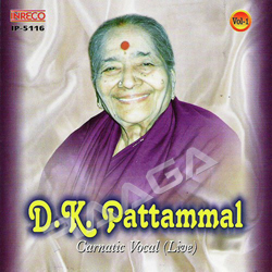 Listen to Theeratha Vilaiyattu songs from DK. Pattamal (Live) - Vol 1