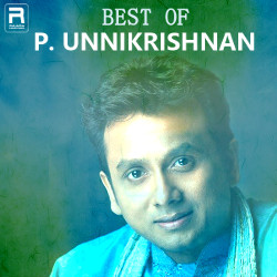 Best Of P. Unnikrishnan songs