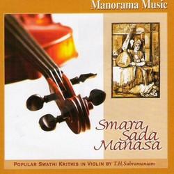 Listen to Bhuvaneshwariyam songs from Smarasada Maanasa