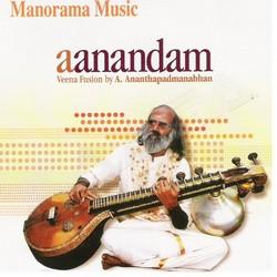 Listen to Jubilation songs from Aanandam