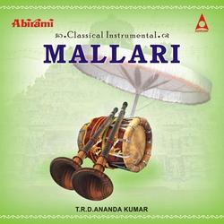 Listen to Kanda Jaathi Mallari songs from Mallari