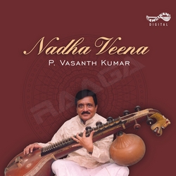 Listen to Parulanna songs from Nadha Veena