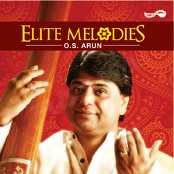 Listen to Devaki Nandana songs from Elite Melodies