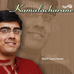 Listen to Kamalacharne songs from Kamalacharane