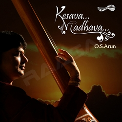 Listen to Kesava songs from Kesava Madhava