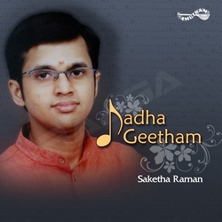 Listen to Kalyana Rama songs from Nadha Geetham