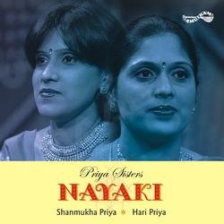 Listen to Kaavaavaa songs from Nayaki