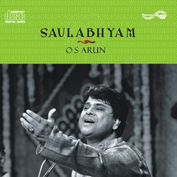 Listen to Thunbam Nergayil songs from Saulabhyam