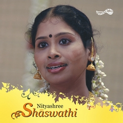 Listen to Krishna Nee songs from Shaswathi