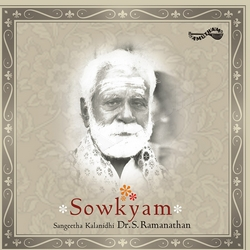 Listen to Tharunamidamma songs from Sowkyam - S. Ramanathan