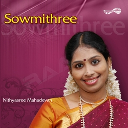 Sowmithree