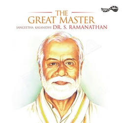 Listen to Aanandamaya songs from The Great Master