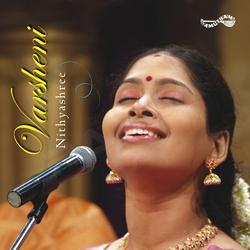 Listen to Ramarathan songs from Varsheni